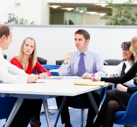TeamMeeting_Featured_Image_25_20
